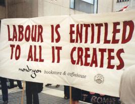 Mondragon Panel: Alternatives to Capitalism