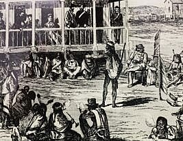 The Sesquicentennial of Treaty 1